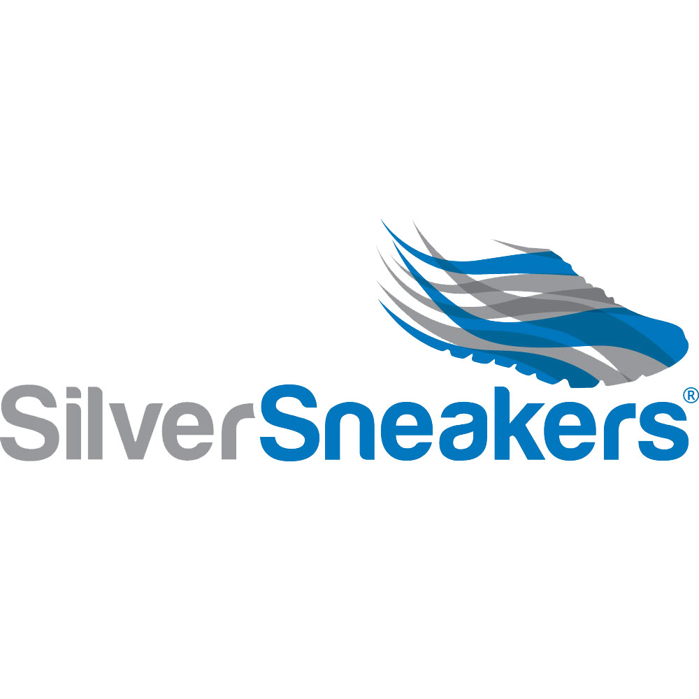 Silver Sneakers Fitness Class